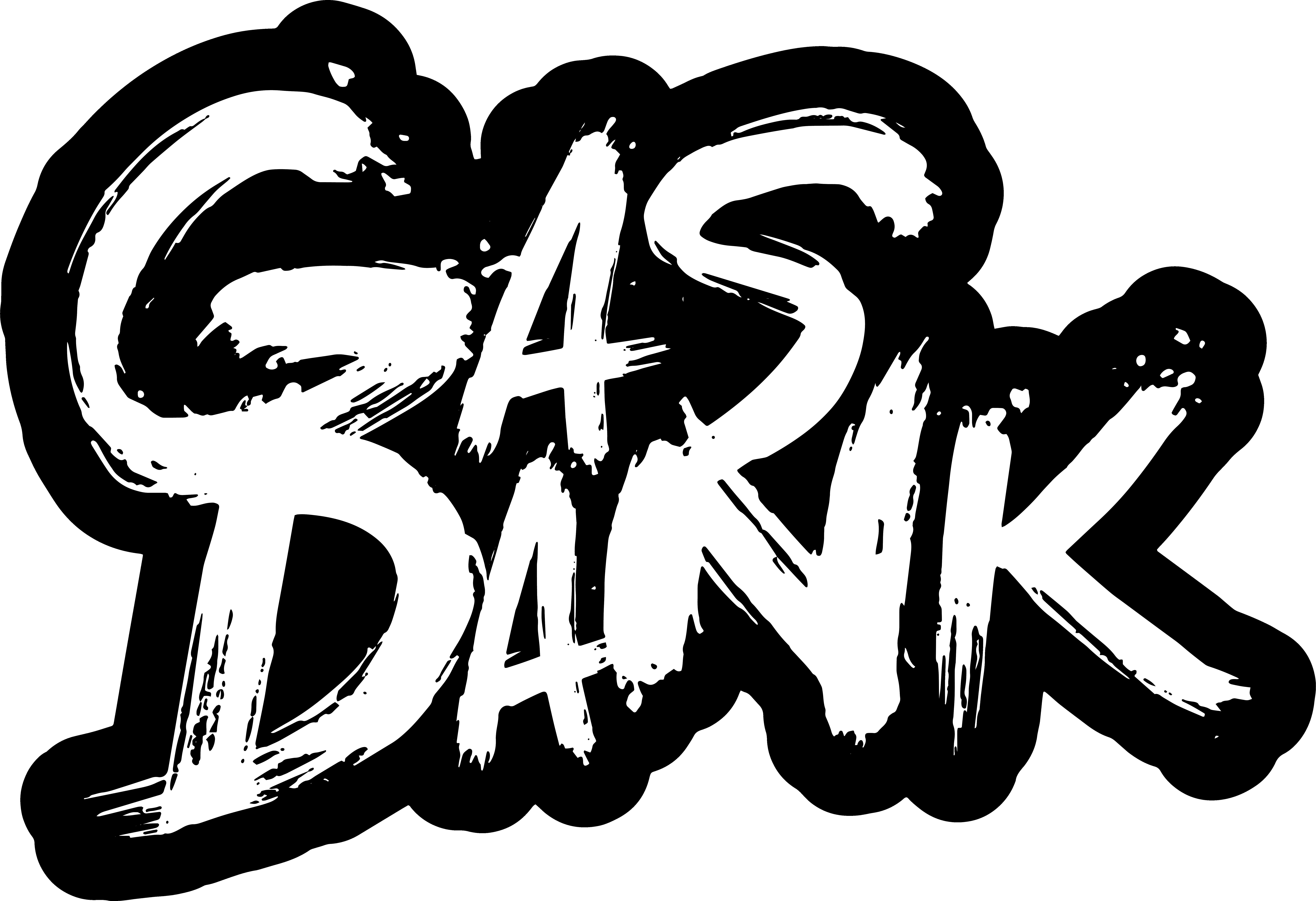 Buy Weed Online Gas-Dank| Best Online Dispensary Canada